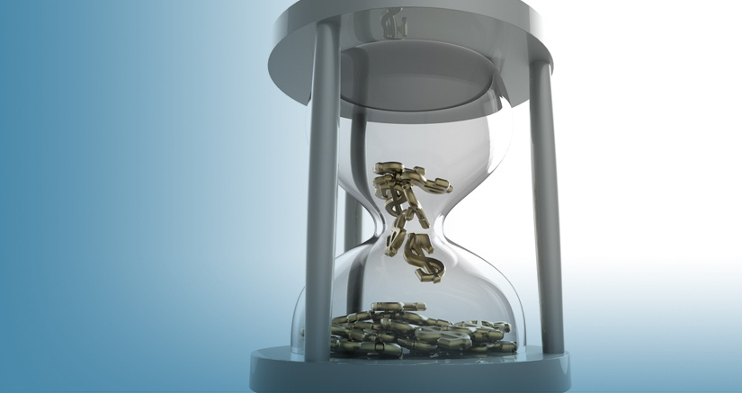 What are waiting times really costing