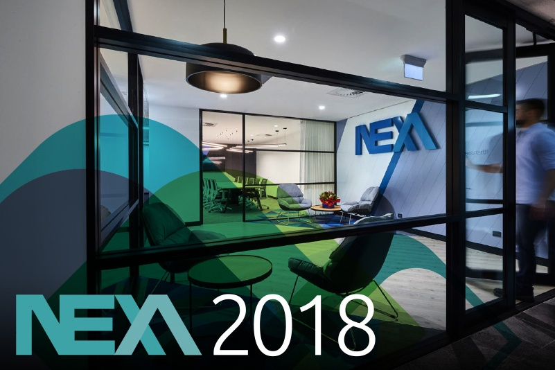 nexa 2018-1