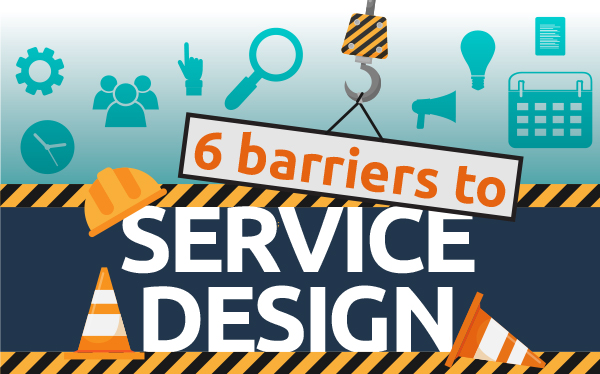 barriers_service_design