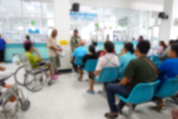 outpatient waiting room_600